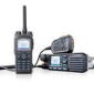 无线通讯产品